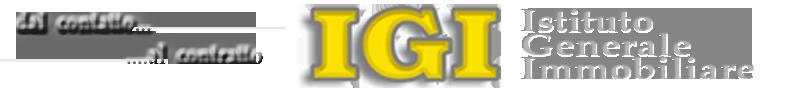 IGIcasa