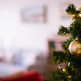 Natale 2019: consigli per addobbare ogni ambiente della casa