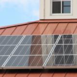 Affitto dei pannelli fotovoltaici: la formula che fa risparmiare