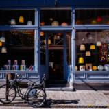 Il bonus facciate vale per le serrande dei negozi?