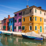 L'investimento nelle case vacanza attira l'interesse dei pensionati