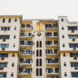 Guasto al riscaldamento: in quali casi il condominio deve risarcire?