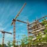 Prestito o mutuo: quale soluzione conviene in caso di ristrutturazione?