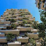 Il mercato immobiliare punta alla sostenibilità