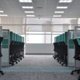 Come richiedere il bonus per la sanificazione degli uffici