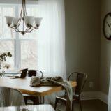 Dichiarare la residenza nella seconda casa: cosa si rischia