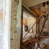 Bonus e superbonus casa: detrazione o cessione del credito di imposta?