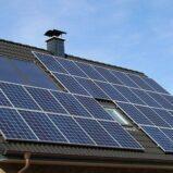Casa ecologica: grazie al superbonus è l'ora dei pannelli solari