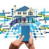 Una casa più connessa: l'intelligenza artificiale aiuta gli anziani