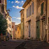 Tempo di riqualificare: due terzi delle case italiane costruiti più di 50 anni fa