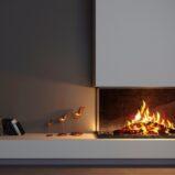 Riscaldamento in casa: meglio se sostenibile, intelligente e made in Italy