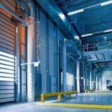 Il mercato immobiliare logistico tiene: il 95% delle trattative si chiude entro l'anno