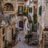Comprare casa a 1 euro: in questi borghi italiani è possibile