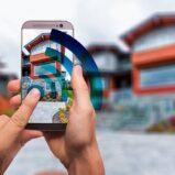 CES 2021: la casa da sogno nel futuro è sempre più tecnologica