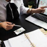 Agenzie immobiliari: lo studio che indaga sulla fiducia degli italiani
