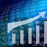 Agenzia delle entrate, mercato verso la ripresa. non residenziale a +12,1%