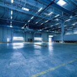 Logistica immobiliare: prospettive per il futuro tra nuove abitudini dei consumatori e last mile