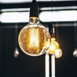 Energia elettrica: quando si passa al mercato libero?