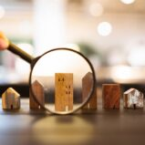 Mercato immobiliare: -30,8% nel ii trimestre 2020 secondo i dati ISTAT