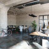 Come si evolveranno gli uffici del futuro?