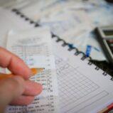 Mutui, bollette, affitti: 1 italiano su 5 in difficoltà ad affrontare gli impegni economici
