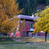 """Case cantoniere """"in vendita"""": ANAS pubblica il bando per assegnare 100 immobili"""