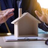 Aste immobiliari: chi è il custode giudiziario e qual è il suo ruolo