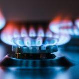 Mercato libero dell'energia: 4 semplici consigli per essere pronti al passaggio obbligatorio