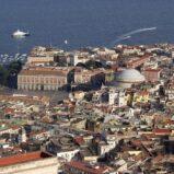 Case in Campania: prezzi di vendita stabili. crescono gli affitti – aprile 2021