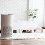 Purificatori d'aria: la guida completa per respirare meglio tra le mura di casa