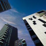 Mercato non residenziale a due velocità: in negativo uffici e retail. ripresa per gli hotel