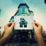 Decreto riaperture: che cosa cambia per il settore immobiliare con la zona gialla?