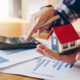 Come funziona il rogito sulla prima casa e quali sono i costi da sostenere