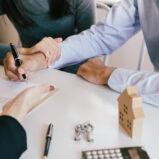 Rogito per seconda casa: guida alle tasse e ai costi da sostenere