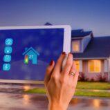 Tutti vogliono una casa più intelligente: il mercato delle smart home in crescita del 26%