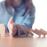 Sospensione rate dei mutui prima casa: il governo al lavoro per nuove misure