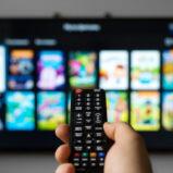 Bonus TV 2021: come funziona l'incentivo per chi deve cambiare il televisore