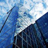 Lo smart working cambia le priorità per gli uffici: ora la qualità dell'immobile conta di più