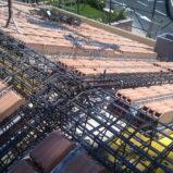Superbonus e ricostruzione post sisma 2016, la guida dell'agenzia delle entrate