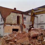 Abusi edilizi: la buona fede del proprietario può salvare dalla demolizione