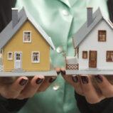 Mutuo per la seconda casa: quali sono le differenze rispetto alla prima?