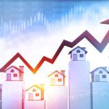 ISTAT, aumentano del 48,4% le compravendite immobiliari nel terzo trimestre del 2020