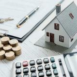 Richieste di prestiti e importo medio in aumento nel primo semestre del 2021