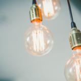Attestato di prestazione energetica: nel 2018 spesa media scesa del 15%