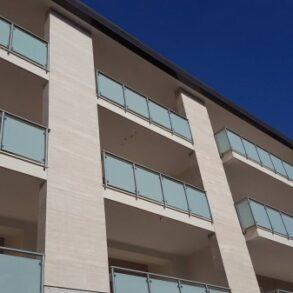 Complesso Residenziale Ateneo