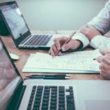 Unire due mutui: come funziona il consolidamento