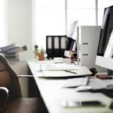 Uffici flessibili: ecco perché investire nel modello COWORKING conviene