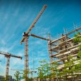 Decreto crescita 2019: quali novità per il settore immobiliare?