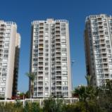 Investimenti immobiliari: nel 2019 spazio a hotel e residenziale alternativo