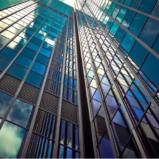 Europa: nel 2018 investimenti immobiliari trainati dal settore uffici